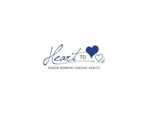 10,000 Heart to Hearts