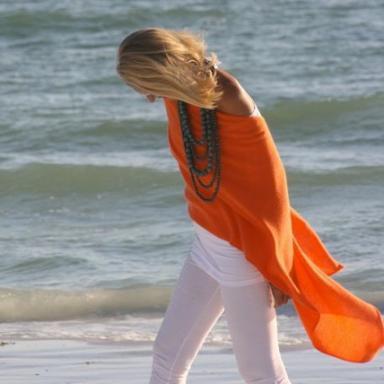 american designer sigrid olsen announces women's fashion