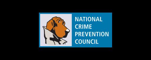 big NCPC logo