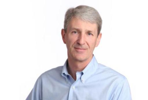 Bill Collier, Head of North America