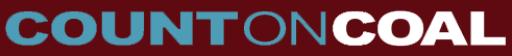 countoncoal-logo