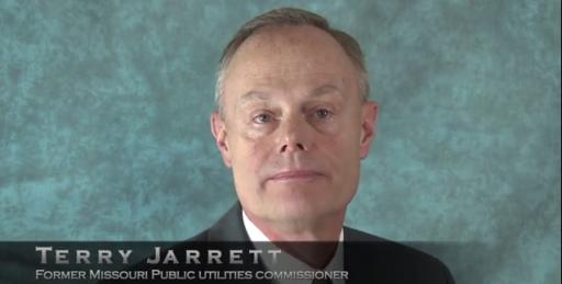 Coal and You (Jarrett)