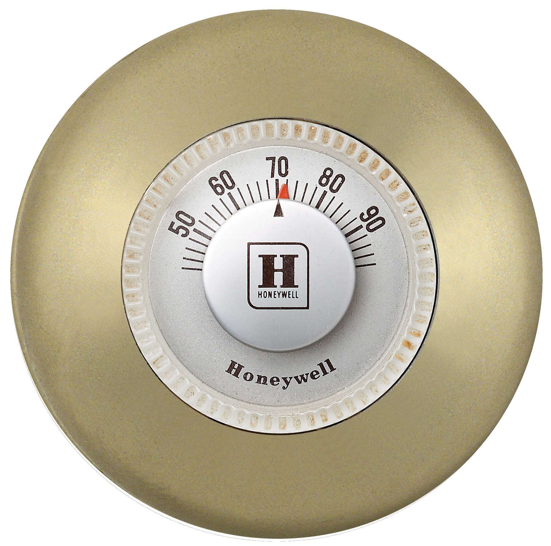 Comfort When Youre Home Savings Away Introducing Honeywell Single Zone Connected Thermostat Rix Petroleum Reinvented By The Lyric