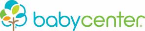 Baby Center logo