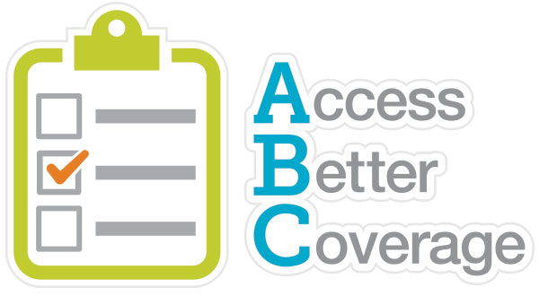 PhRMA Launches AccessBetterCoverage.org