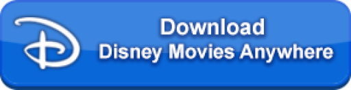 Download Disney Movies Anywhere CTAB