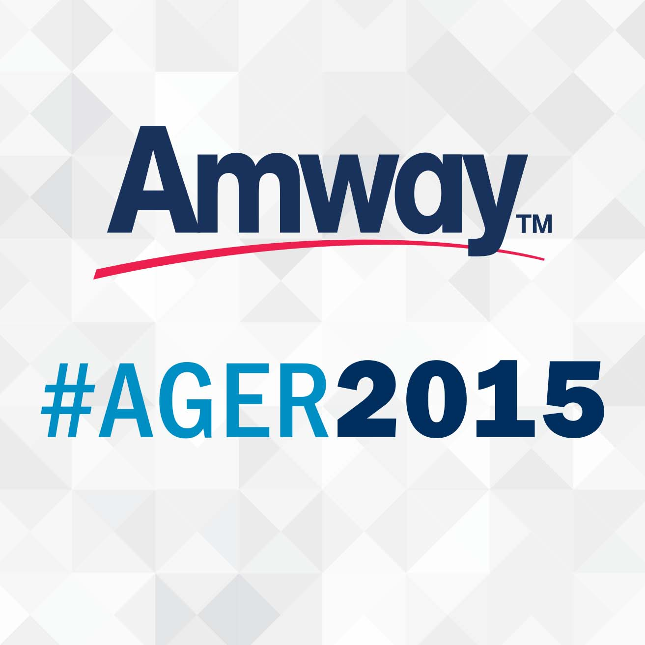 Join the conversation @AmwayUS