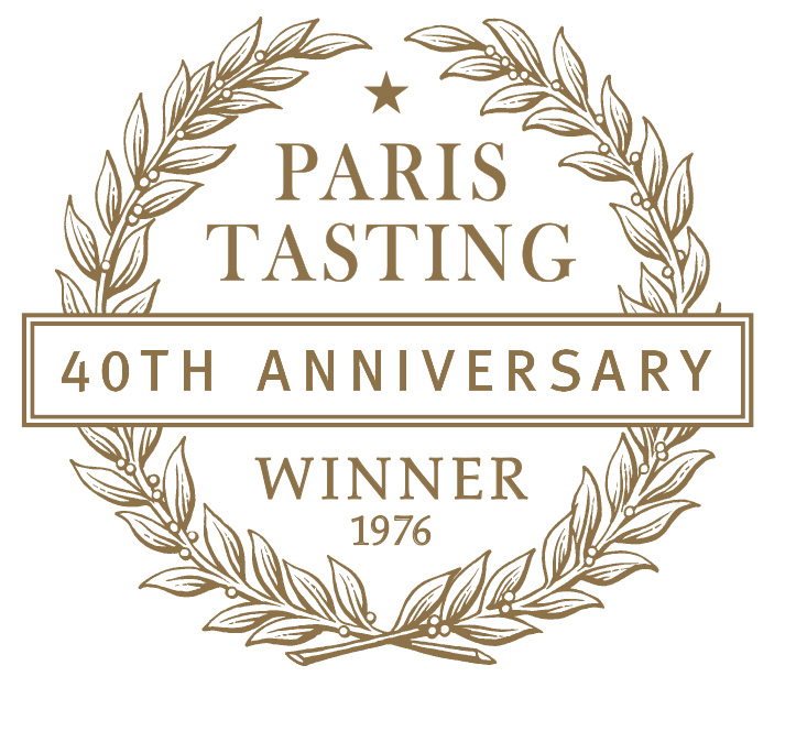 This year marks the 40th anniversary of the Paris Tasting of 1976. The results of the blind tasting dramatically changed the world's perception of wines crafted in America.