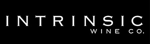 Intrinsic logo
