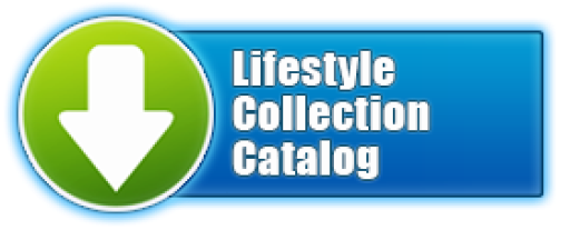 lifestyle collections