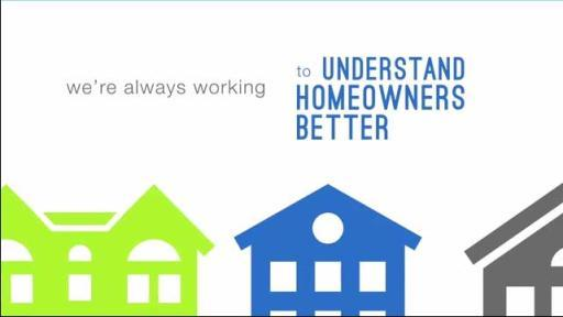 A Look at the Modern Homebuyer
