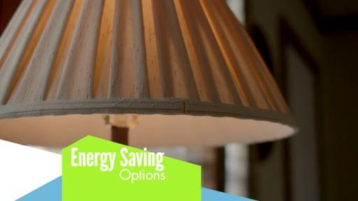 Save energy with Clayton Homes