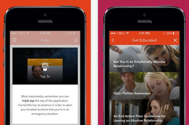 Aspire News Mobile App