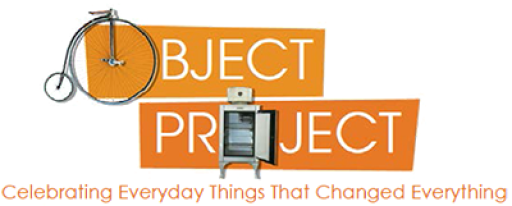 object project logo