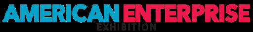 american enterprise logo