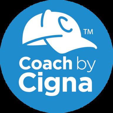 big coach logo