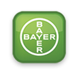 BayerConnect