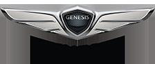 Genesis USA logo