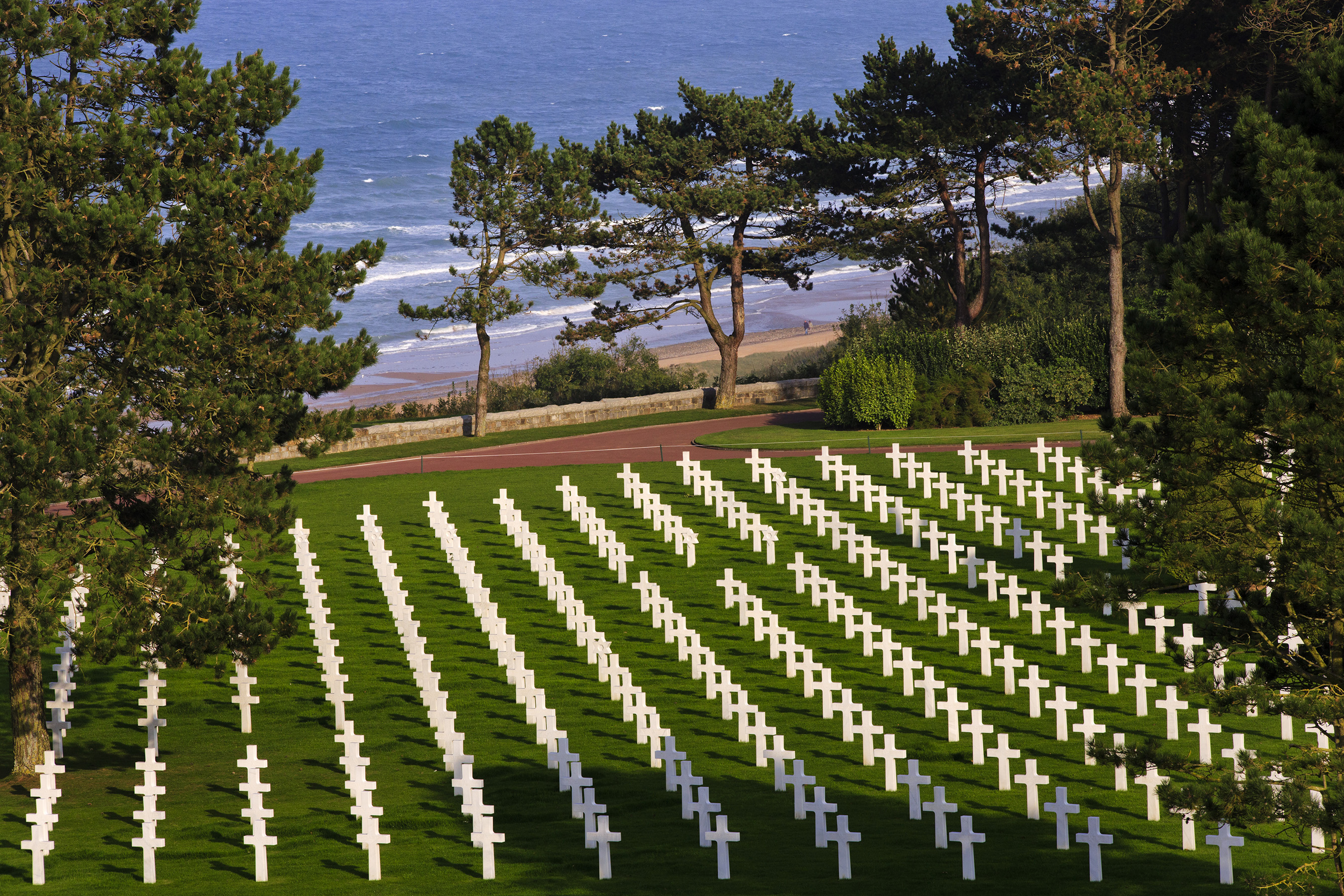 10 Ways To Honor Our Fallen From World War I And World War II This Veterans Day
