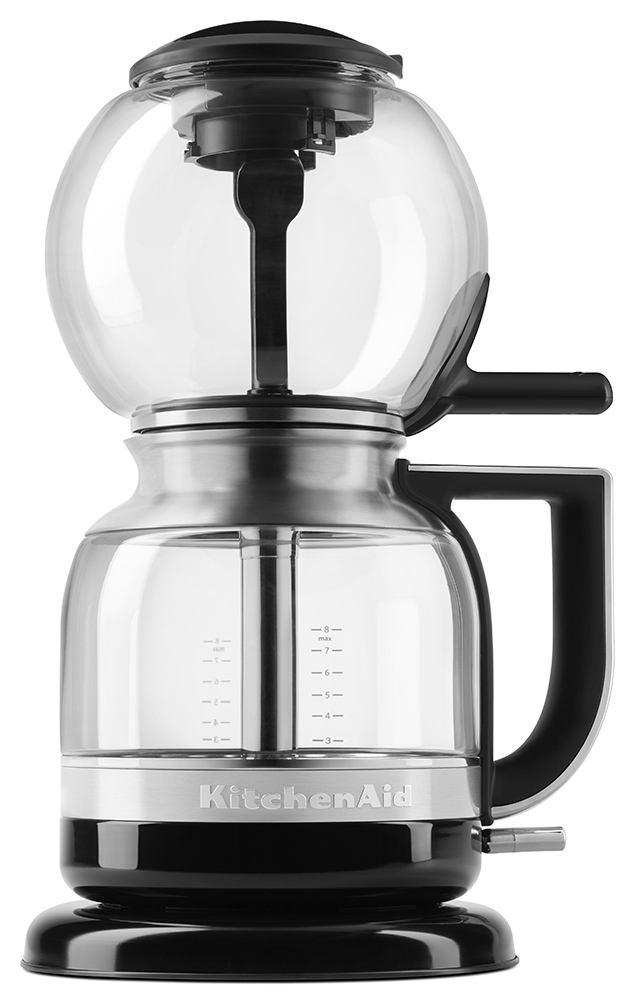 KitchenAid Siphon Coffee Brewer