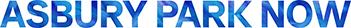 Asbury Park Waterfront logo