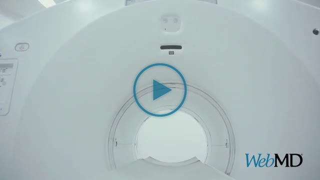 Biologics: Living Cells Target Your Disease