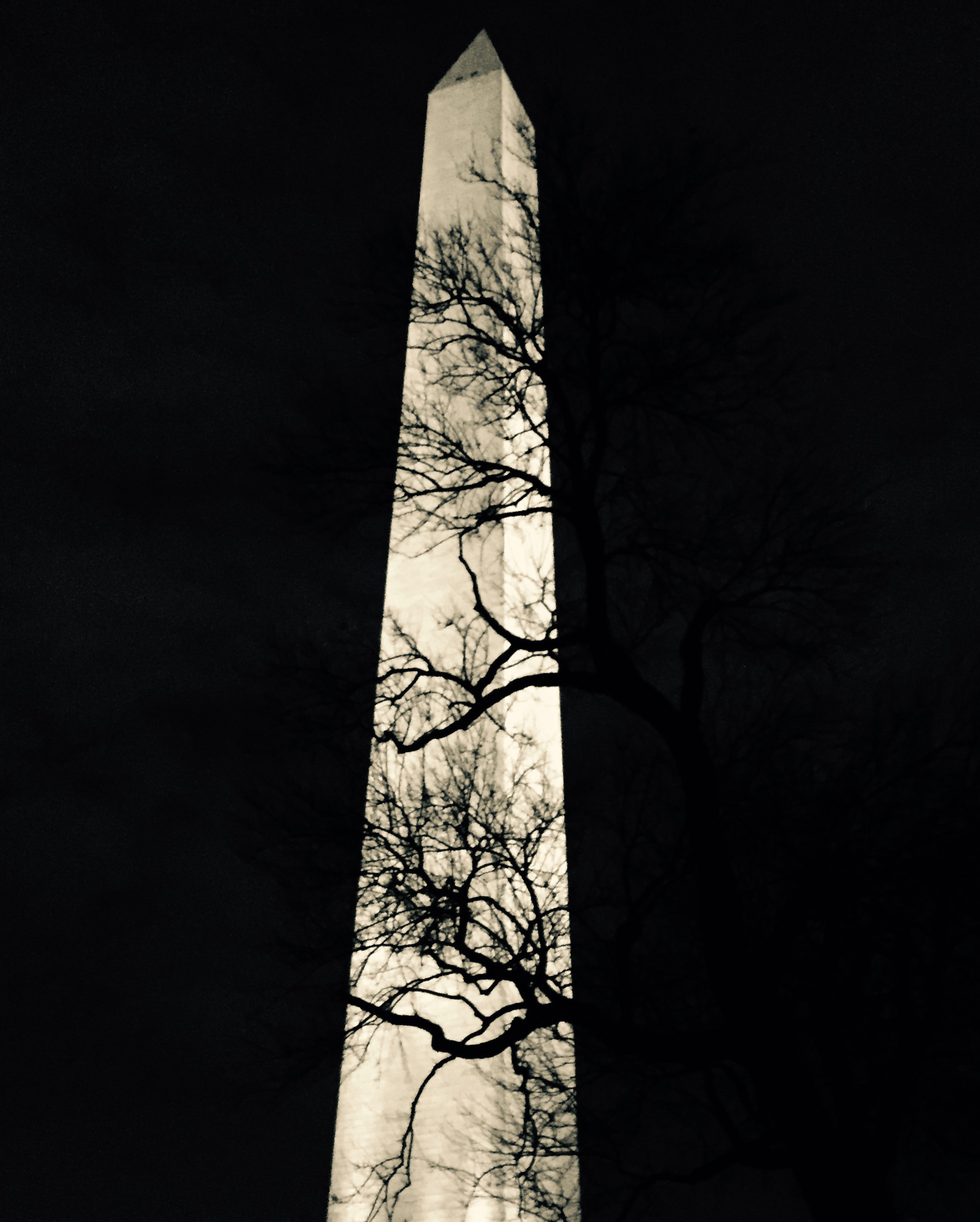 National Mall and Memorial Parks, Jack Hanton, @GoParks Share the Experience 2016 photo contest