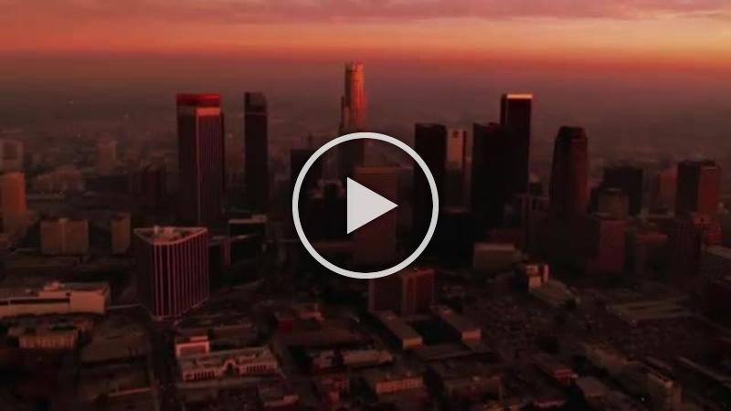 """""""El Vato"""" :30 sec video promo"""