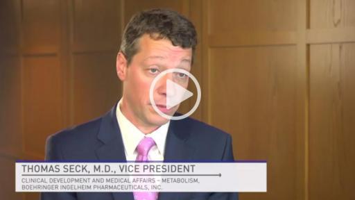 Neurontin dose for peripheral neuropathy