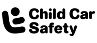 Safer Car logo