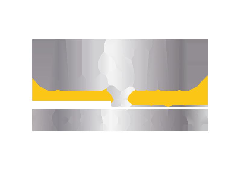 All-Star Academy Logo