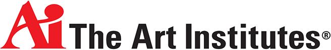 Art Institutes logo