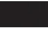 Moving Parts logo
