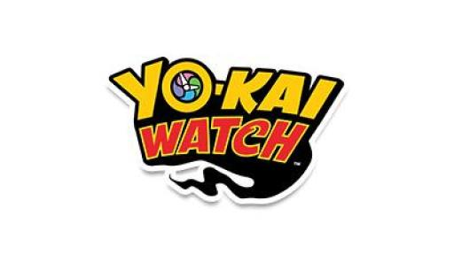 japan's record-breaking new anime franchise yo-kai watch