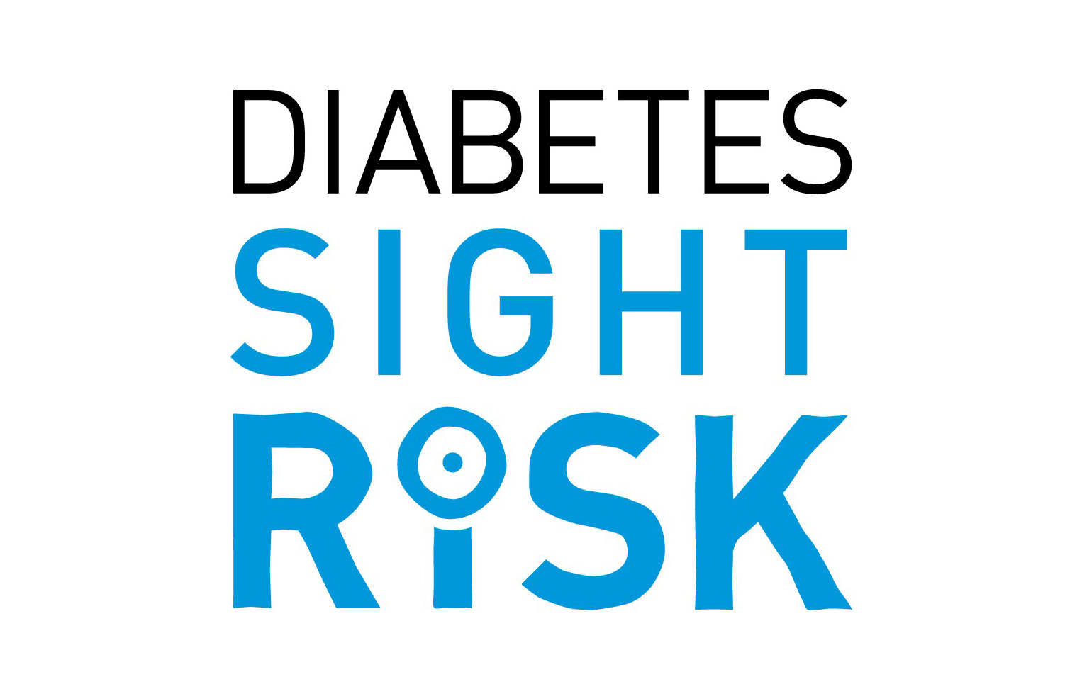 A new resource offers people living with diabetes information about diabetes-related eye disease including facts and symptoms, as well as details around comprehensive dilated eye exams.