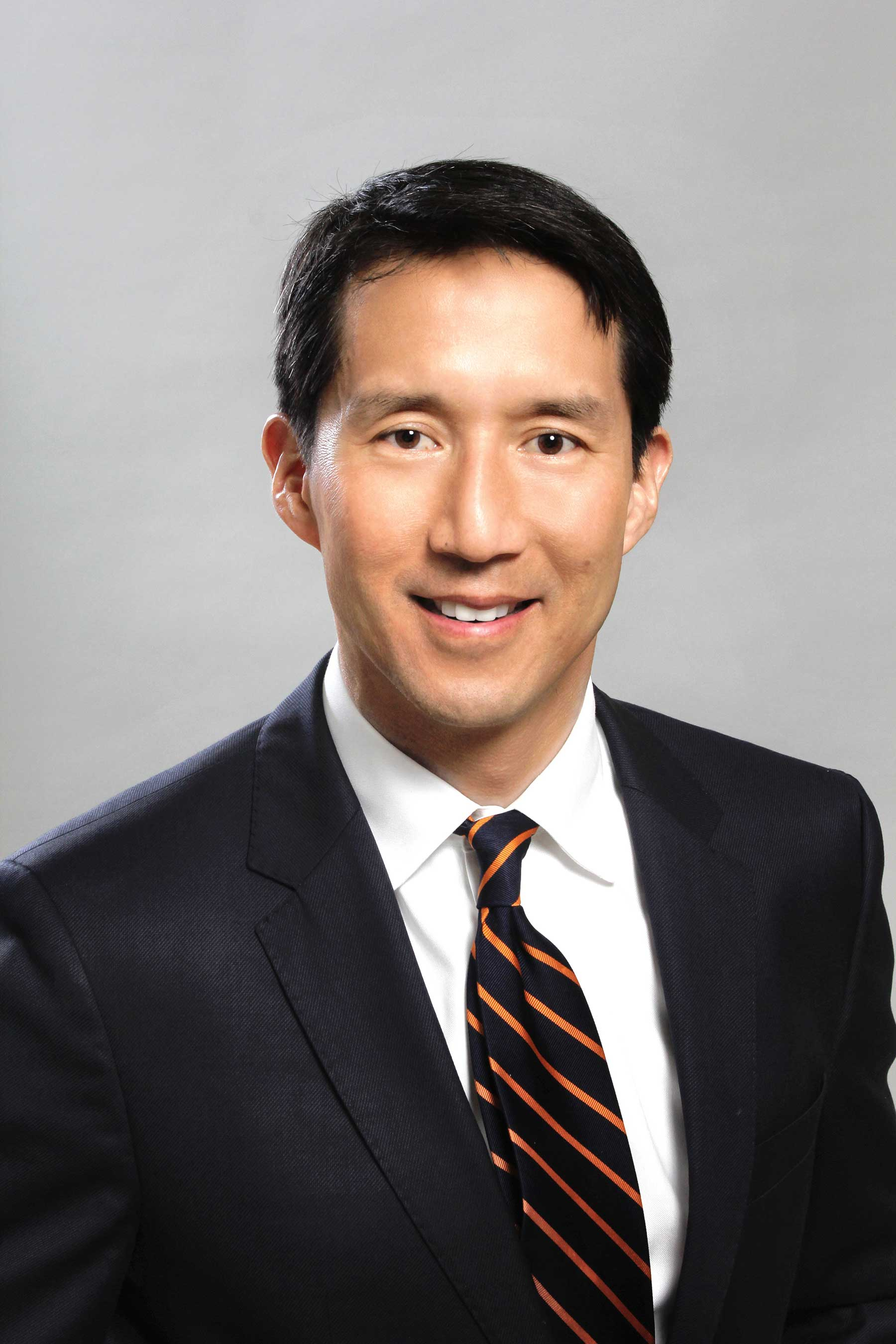 Dr. Allen Ho, MD FACS, Director of Retina Research, Wills Eye Hospital and Professor of Ophthalmology at Thomas Jefferson University, is available for interviews about the importance of all people with diabetes getting an annual comprehensive dilated eye exam.