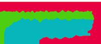 iResolve Now logo