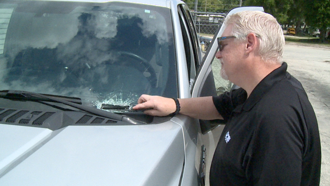 NICB has identified a number of vehicles are being sold with fake VIN numbers and/or phony titles.