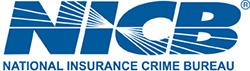 NICB logo