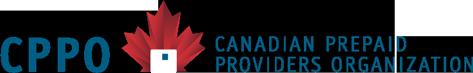 CPPO logo