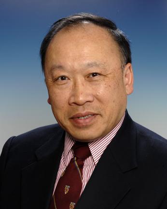 Dr. Paul Chew, Sanofi Global Chief Medical Officer
