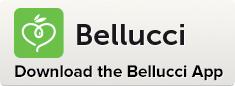 Download the Bellucci App