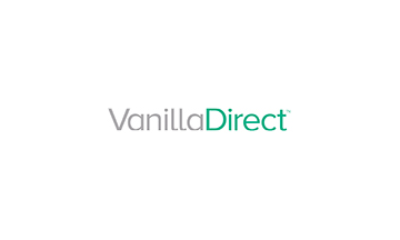 InComm Announces New Brand for Cash-In Solution, VanillaDirect™