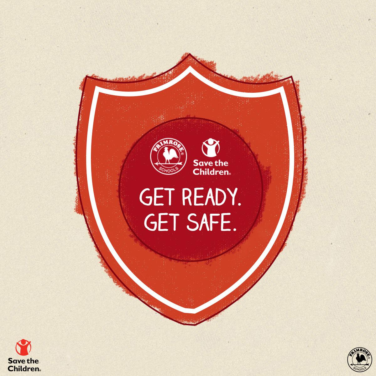 Premier Preschools Partner with Parents to Address Child Safety
