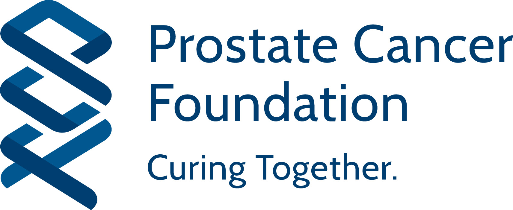 Prostate Cancer Foundation Launches New, Patientcentric. American Roofing Company Lawyers In Charlotte. Pittsburgh Community Colleges. Kitchen Remodeling Katy Tx Individual K Plan. Corporations In Alabama Auto Insurance Qutoes. Online Colleges In Indianapolis. How Long Is A Medical Billing And Coding Program. Northwestern University Phd Pre Med School. New York Car Insurance Laws Jaguar Xj Tuning