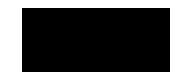 American Medical Association logo