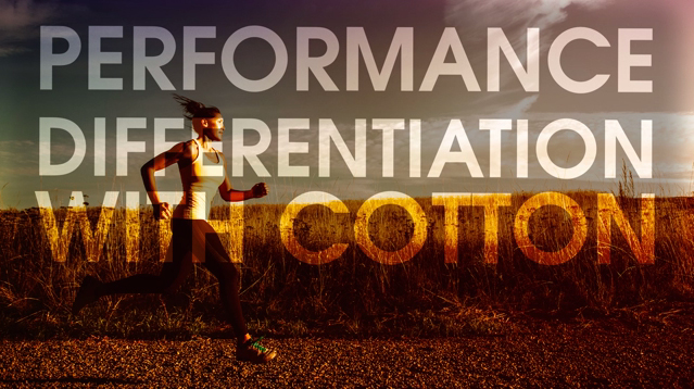 Performance Differentiation
