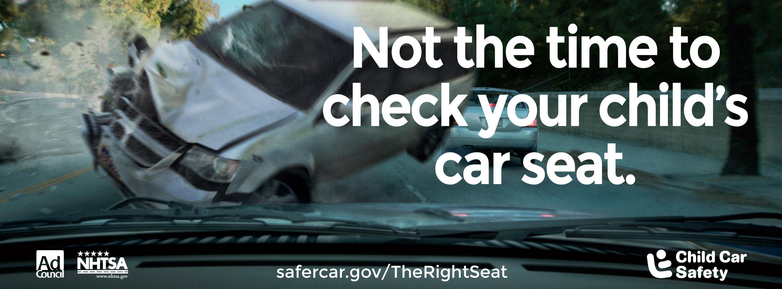 Safe Car Gov >> Safe Car Gov 2020 Upcoming Car Release
