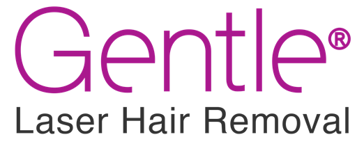 Get Gentle Hair Removal Website
