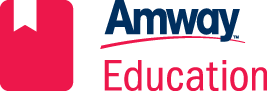 Amway Education